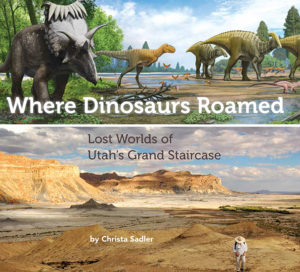 dinosaurscover